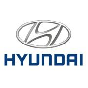 index_hyundai