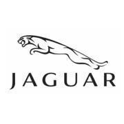 index_jaguar
