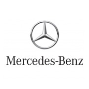 index_mercedes