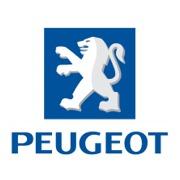 index_peugeot
