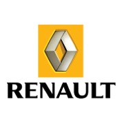 index_renault