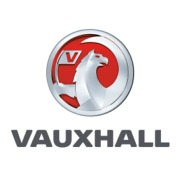 index_vauxhall