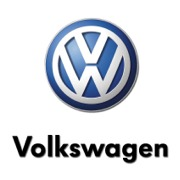 index_vw